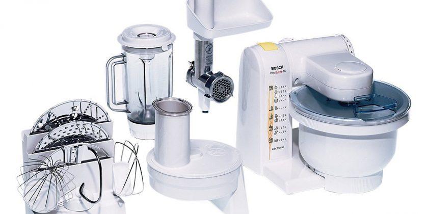 und MUM5... Bosch  Reibvorsatz für Küchenmaschine MUM4..